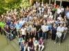 kollegium-2011-klein