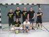 fussballmeister2013