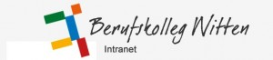 2013-02-12 LogoIntranet