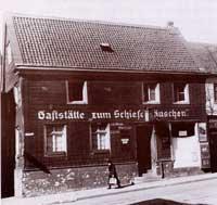 2013-02-01 Altes-Schule