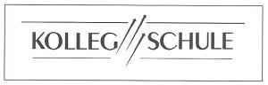 LogoKollegschule