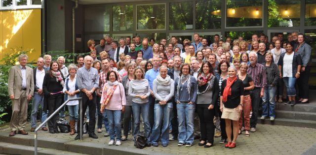 Kollegium 2014_klein